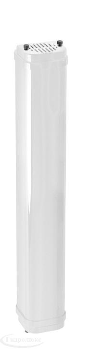 Рециркулятор бактерицидный NUR-01-215-G13-WH 30W Navigator купить недорого в интернет магазине Гидролюкс