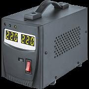 Стабилизатор напряжения Navigator NVR-RF1-1000